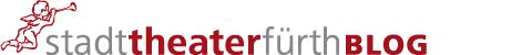 Stadttheater Fürth ~ Blog